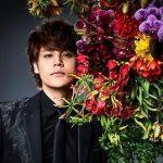 [Album] 宮野真守 – MAMORU MIYANO presents M&M THE BEST (2018.06.08/MP3/RAR)