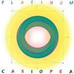 [Album] カシオペア – Platinum (2018.06.21/MP3+Flac/RAR)