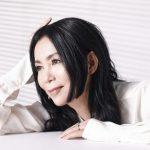 [Album] 竹内まりや – Miss T (2018/MP3/RAR)
