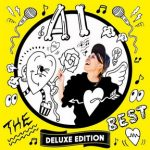 [Album] AI – The Best (Deluxe Edition) (2016.05.04/MP3+Flac/RAR)