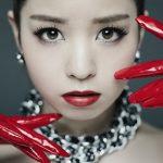 [Single] 春奈るな – JUSTICE (2018.06.07/MP3+Flac/RAR)