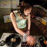 [Album] m-flo – ソトシゴト ~m-flo turns it out!~ (2002/FLAC+MP3/RAR)