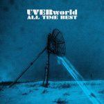 [Album] UVERworld – ALL TIME BEST -FAN BEST- (2018/MP3/RAR)