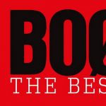 "[Album] BOØWY – BOØWY THE BEST ""STORY"" (2014.06.04/MP3+Flac/RAR)"