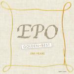 [Album] EPO – ゴールデン☆ベスト EPO EMI YEARS (2011.02.23/MP3+Flac/RAR)