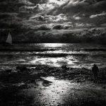[Album] LUNA SEA – SEA OF RARITIES (2018/MP3/RAR)[Album] LUNA SEA – SEA OF RARITIES (2018/MP3/RAR)