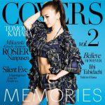 [Album] 華原朋美 – MEMORIES 2 -Kahara All Time Covers- (2018/MP3+Flac/RAR)