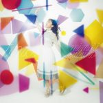 [Album] 森すずこ4thアルバム tone. (2018.06.27/MP3/RAR)