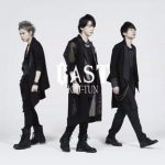 [Album] KAT-TUN – CAST (2018.07.18/MP3/RAR)