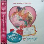 [Album] 松任谷由実 – Surf & Snow (1999.02.24/MP3+Hi-Res FLAC/RAR)