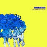 [Album] Tokyo 7th シスターズ – THE STRAIGHT LIGHT (2018.07.04/MP3/RAR)