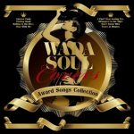 [Album] 和田アキ子 – Wadasoul Covers ~Award Songs Collection (2018.01.24/MP3+Flac/RAR)