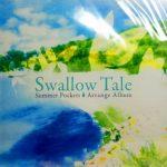 [Album] PCゲーム「Summer Pockets」アレンジアルバム「Swallow Tale」(2018.03.28/MP3/RAR)