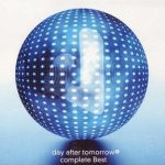 [Album] day after tomorrow – complete Best (2017.04.26/MP3+Flac/RAR)