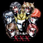 [Album] 聖飢魔II – XXX -THE ULTIMATE WORST- (2015.08.26/MP3+Flac/RAR)