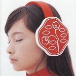 [Album] オムニバス – 音椿 ~the greatest hits of SHISEIDO~ 紅盤 (2003/FLAC + MP3/RAR)