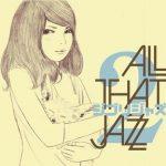 [Album] ALL THAT JAZZ – ジブリ・ジャズ2 (2010.12.01MP3+Flac/RAR)