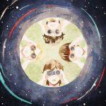 [Single] BUMP OF CHICKEN – 望遠のマーチ (2018.07.23/AAC/RAR)