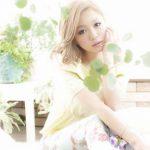 [Album] 西野カナ – Power of LOVE 10th Anniversary Collection (2018/MP3+Flac/RAR)