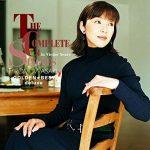 [Album] 岩崎宏美 – The Complete Singles (1995.12.01/MP3/RAR)