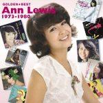 [Album] アン・ルイス – ゴールデン☆ベスト アン・ルイス 1973~1980 (2009/MP3+FLAC/RAR)
