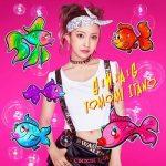[Album] 板野友美 – SxWxAxG (2014/MP3+FLAC/RAR)