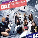 [Single] TWICE – BDZ (2018.09.12/MP3+FLAC/RAR)