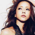 [Album] 安室奈美恵 – Ura Collection 2000-2008 (2018/MP3/RAR)