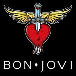 [Album] Bon Jovi – All Time Best Collection (2018/MP3+FLAC/RAR)