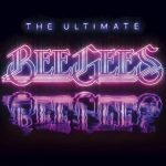 [Album] Bee Gees – The Ultimate Bee Gees (2009/MP3+FLAC/RAR)