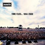 [Album] Oasis – Time Flies. 1994-2009 (2010/MP3+FLAC/RAR)