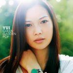 [Album] YUI – GREEN-ORANGE GARDEN POP (2014.04.01/MP3+Flac/RAR)