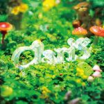 [Single] ClariS – CheerS (2018.08.15/MP3/RAR)