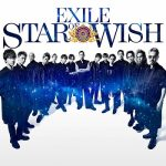 [Album] EXILE – STAR OF WISH (2018.07.25/M4A/RAR)