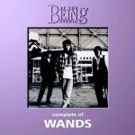 [Album] WANDS – complete of WANDS at the BEING studio (2002/MP3+FLAC/RAR)