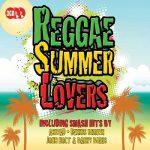 [Album] Various Artists – Reggae Summer Lovers (2015.06.02/MP3+FLAC/RAR)