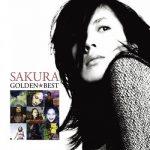 [Album] SAKURA – Golden BEST SAKURA (2011/MP3 + FLAC/RAR)