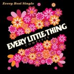 [Album] Every Little Thing – Every Best Singles ~Complete~ (2009.12.23/MP3+FLAC/RAR)