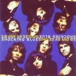 [Album] Shocking Blue – The Very Best of Shocking Blue (1986.12.01/MP3/RAR)