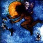 [Album] Taia – Through Your Tears (2009.09.09/MP3+FLAC/RAR)