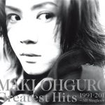 [Album] 大黒摩季 – Greatest Hits 1991-2016 ~All Singles+~ (2016.11.23/MP3+FLAC/RAR)