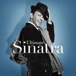 [Album] Frank Sinatra – Ultimate Sinatra: The Centennial Collection (2015.04.21/MP3+FLAC/RAR)