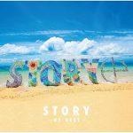 [Album] HY – STORY ~HY BEST~ (2018.08.24/MP3+Flac/RAR)