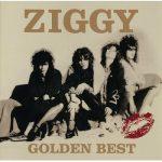 [Album] ZIGGY – GOLDEN☆BEST (2004.11.25/MP3+FLAC/RAR)