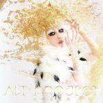 [Album] ALI PROJECT – 芸術変態論 (2018.07.25/MP3/RAR)