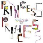 [Album] プリンセス・プリンセス – THE REBIRTH BEST〜再会〜 (2014.05.12/MP3/RAR)