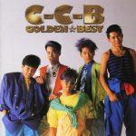 [Album] C-C-B – ゴールデン☆ベスト C-C-B (2010.09.15/MP3+Flac/RAR)