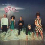 [Album] The B-52's – Nude on the Moon: The B-52's Anthology (2002.01.15/MP3+FLAC/RAR)