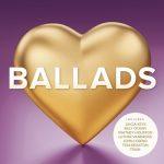 [Album] Various Artists – Ballads (2016/MP3+FLAC/RAR)