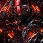 [Album] CROSSFAITH – EX MACHINA (2018.08.01/MP3+FLAC/RAR)